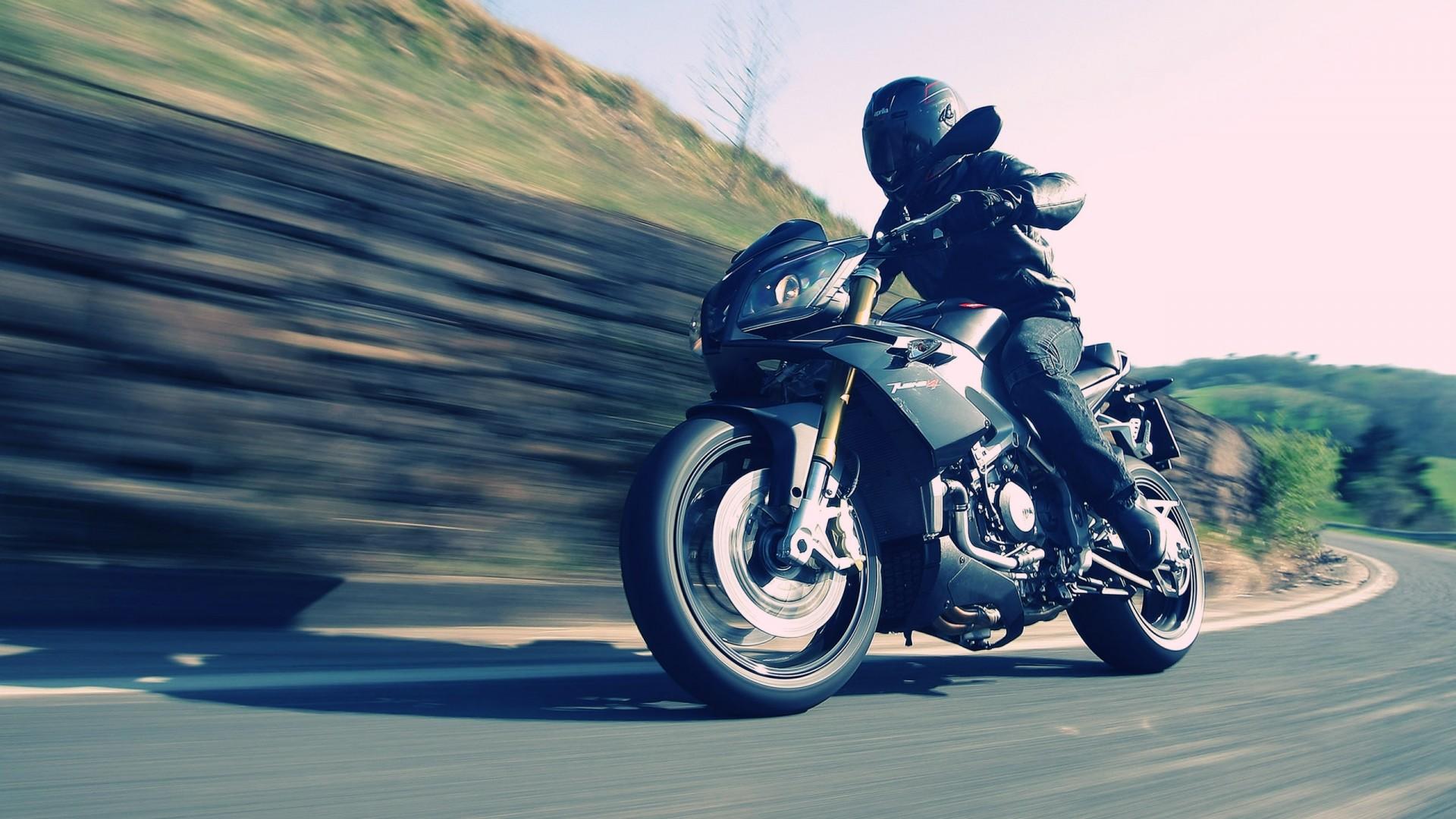 Maintenir sa moto en parfait état : 5 conseils clés