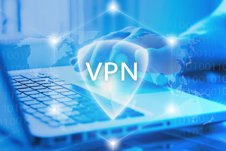Est-ce que vous utilisez un VPN pour vos employés qui travaillent à domicile ?