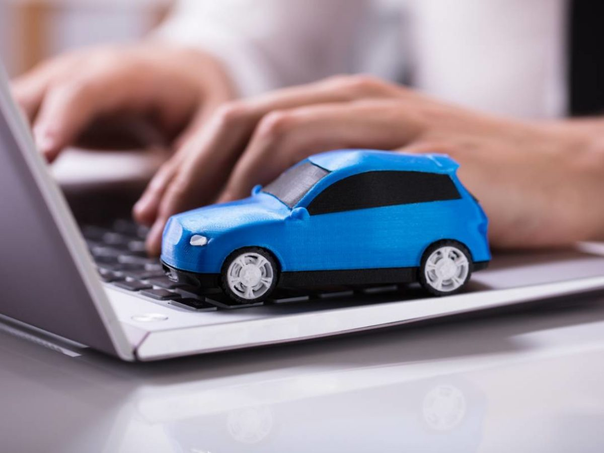 Les démarches à suivre pour importer une voiture en France