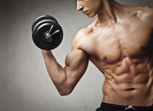 Les bienfaits et les désavantages de la musculation